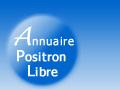 vignette du site Citernes souples Reserveaux