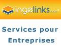 site : Ingelinks : conseil en exportation de services